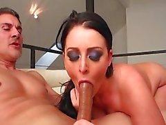 paar vaginalen sex oralsex anal sex