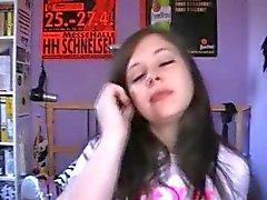amador bbw alemão adolescentes