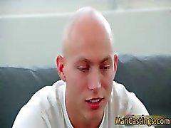 anal barebacking stor kuk avsugning