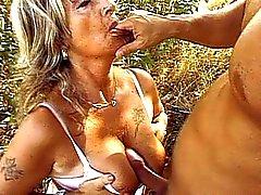 casal sexo vaginal sexo oral avó