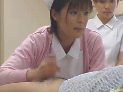 asya japon retro bağbozumu üniformalar