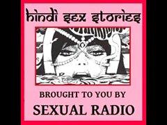 hindi-geschichten mama mutter milf