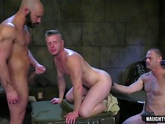 blowjob gay fetish gay gangbang gay gays gay group sex gay
