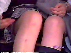 amatööri fetissi piilokamera japanilainen ulko