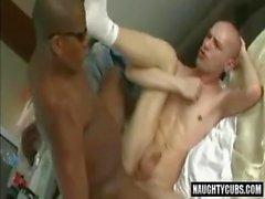 гей анальный секс лицевой анальный уход за лицом