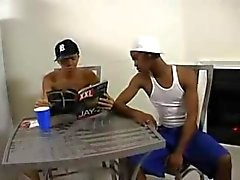 gay black gays twinks