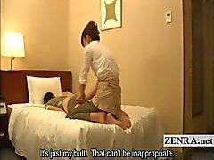 japanse japan aziatisch ondertiteld