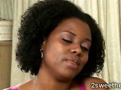 grandes tetas interracial lesbiana milf pelirrojo