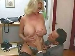 big boobs blondes matures milfs