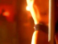 strip tease -dance bailar música