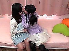 asian hidden cams japanese lesbian