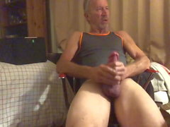 gay big cock daddy