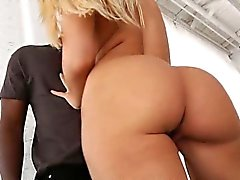 anal big cocks blondine handjob