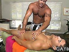blowjob gay gays gay massage gay