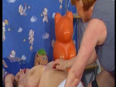 bbw german matures milfs old young