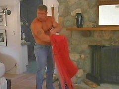 gay men gay porn hunks muscle