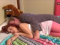 babes pussy teens young