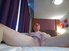 dedilhado meninas se masturbando orgasmos
