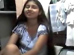 amador hardcore indiano