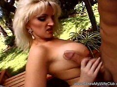 peitos grandes grandes galos masturbação maduro ao ar livre