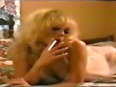 babes blondinen milfs