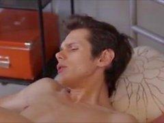 gay twink bareback
