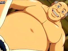 anime hentai porr tecknad toons