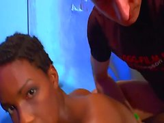 group sex interracial bukkake hd videos