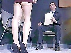 anale anal gape penetrazione anale porno anale