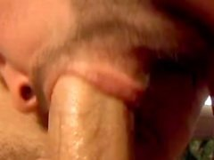 gay gay couple oral sex blowjob amateur