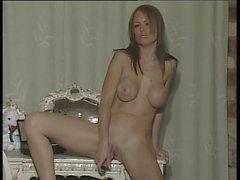 big boobs big butts british lingerie nylon