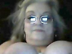 amateur bbw fat granny