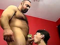blowjob gay gays gay hunks gay twinks gay