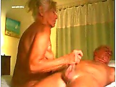 amador grannies webcams