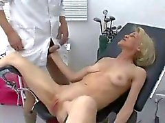 anal blowjobs grannies hardcore
