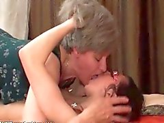 lezbiyen milf olgun