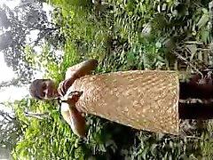 amador bebês peitos grandes indiano