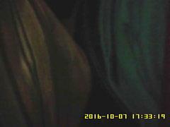 cames cachées mexicain nudité en public upskirts