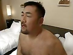 asian fat gays cum tributes bears