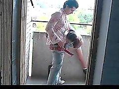amador bebê boquete morena ao ar livre
