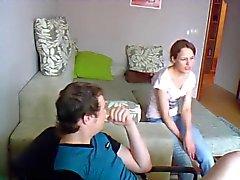 amador handjobs russo adolescentes