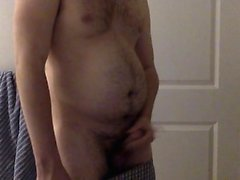 amateur gay gays gay masturbation gay