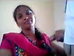 amateur mamadas indio softcore aula