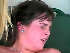 amateur blondine brünett hardcore lecken