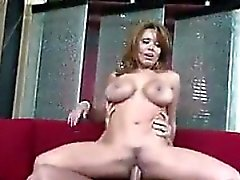 gros seins les grosses bites blond pipe hardcore
