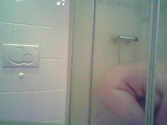 showers hidden cams voyeur