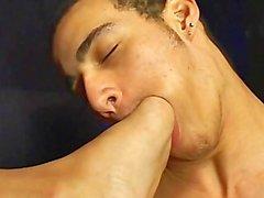 hilda brasil lady-boy tranny transsexual transgender