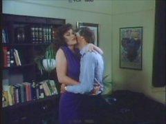 Classic Scene: Brooke West (1980)