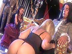 alexis texas paar vaginalen sex