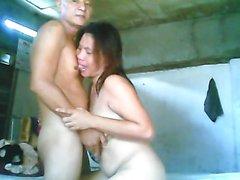 anal asiático babes bbw